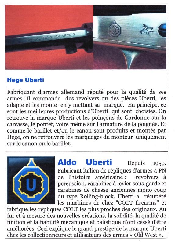 fabricants de revolvers2_NEW
