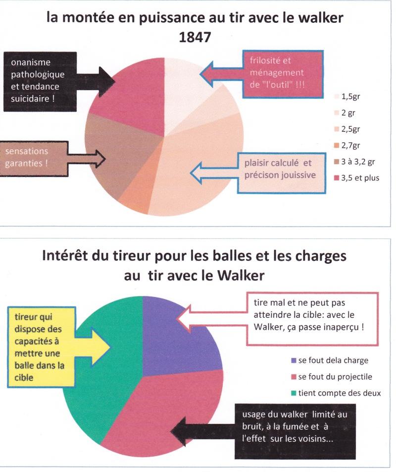 walker 4_NEW