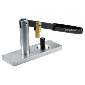 presse de précision frankonia