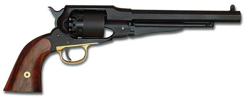 1858 pedersoli