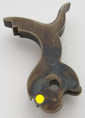 Chien-Colt-Pietta