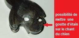 CHIEN-POUR-COLT-1851-ET-1860-UBERTI