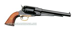 rem 1858 N army, match frankonia