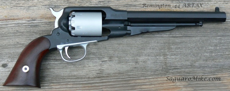 remington-1858-new-model_930
