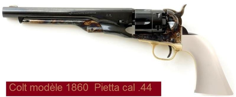 Pietta_Colt_Army_1860_CASIG44
