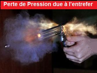 PN, pression2